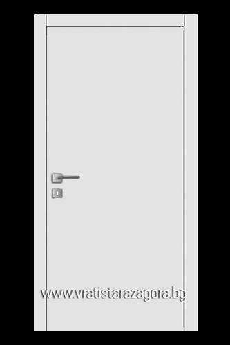 Интериорна врата PORTAL-81