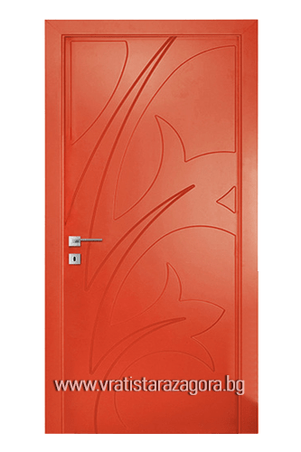 Интериорна врата L-11