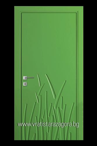 Интериорна врата PORTAL-80