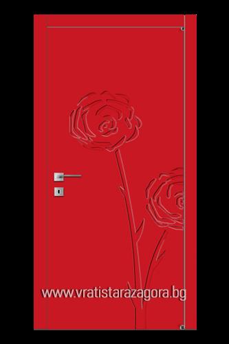 Интериорна врата L-19