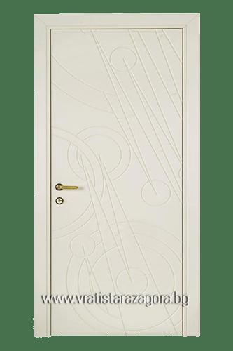 Интериорна врата PORTAL-78