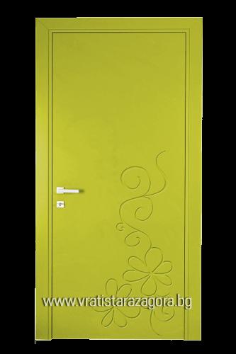 Интериорна врата L-26