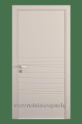 Интериорна врата PORTAL-71