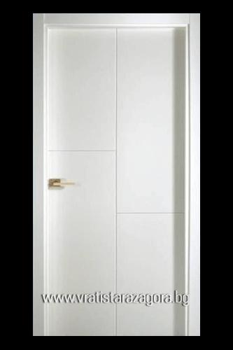 Интериорна врата L-33