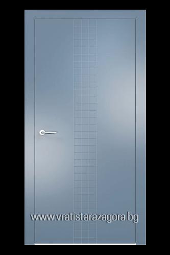 Интериорна врата PORTAL-73