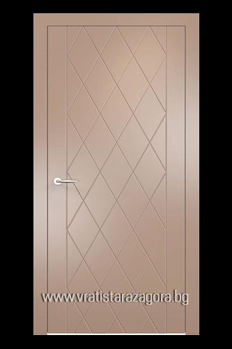 Интериорна врата L-37