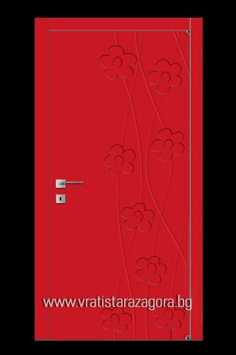 Интериорна врата PORTAL-74