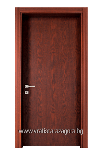 Интериорна врата Крафт Мастер-Аманос