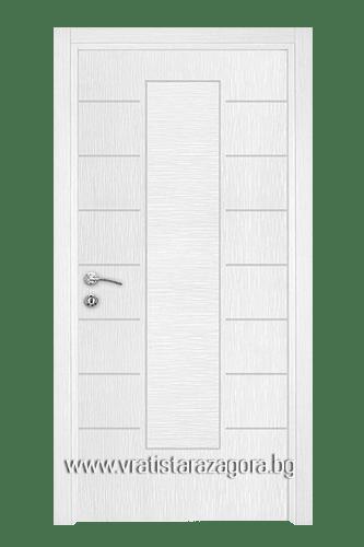 Интериорна врата Крафт Мастер – Арас