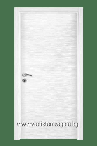 Интериорна врата Крафт Мастер – Артемис