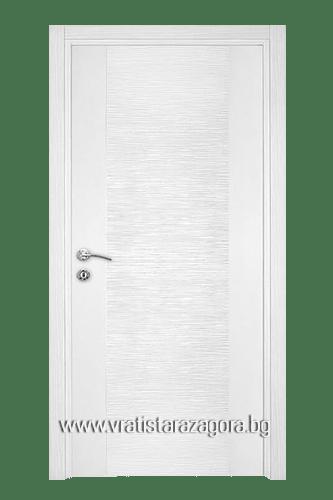 Интериорна врата Крафт Мастер – Сумела