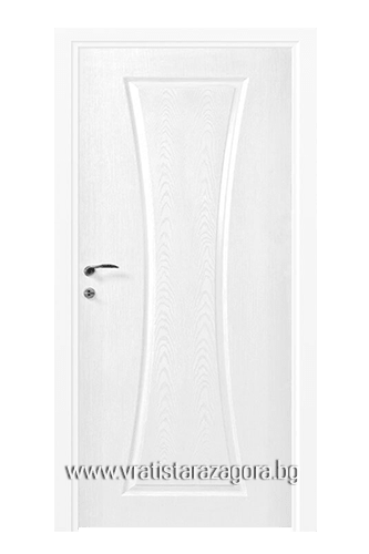 Интериорна врата Крафт Мастер – Ваза